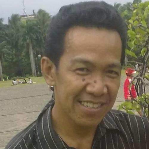 djmusang's avatar