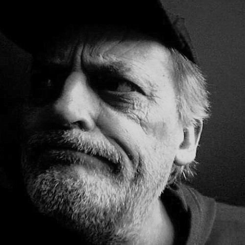 Klaus Kemal König's avatar