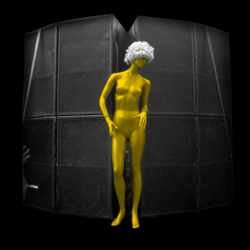 Goldfinger Brothers's avatar