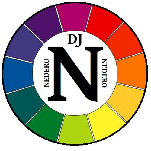 DJ Nedero's avatar