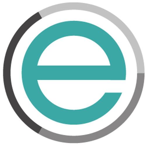 ekerk's avatar