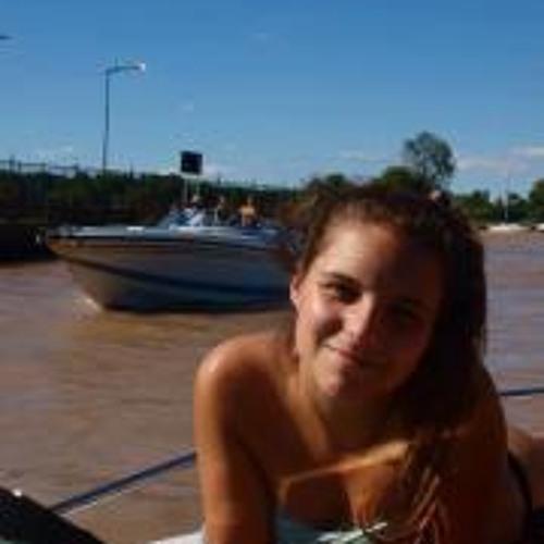 Maria Luz Mandaradoni's avatar