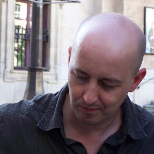 davidburlot's avatar