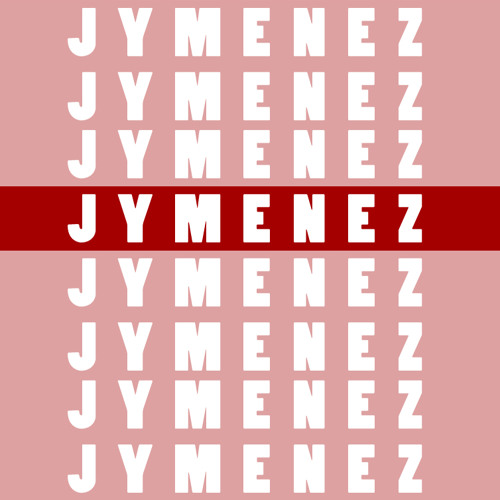 Jymenez's avatar