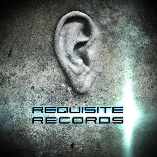 Requisite Records's avatar
