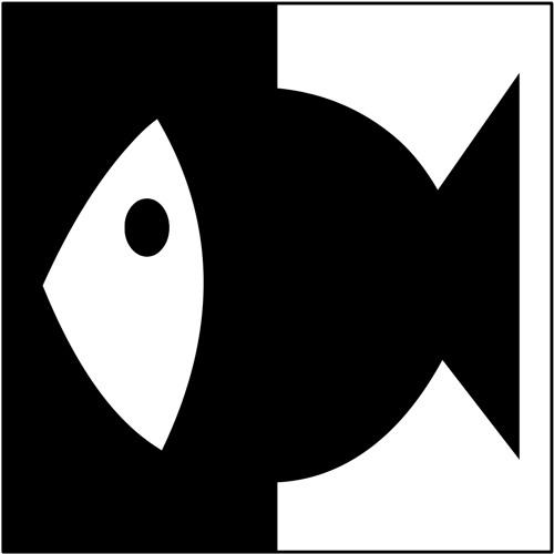 grolektif's avatar