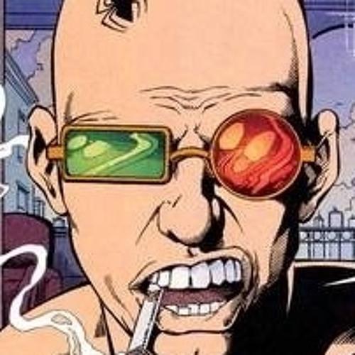 spider79's avatar