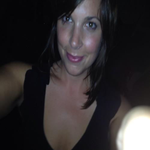 Karina Balog's avatar
