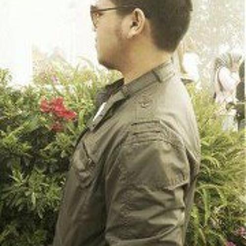 Sansawat Petchprakob's avatar