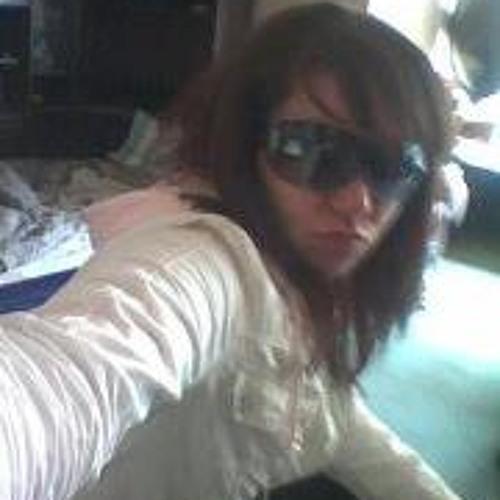 Emine Minimal's avatar