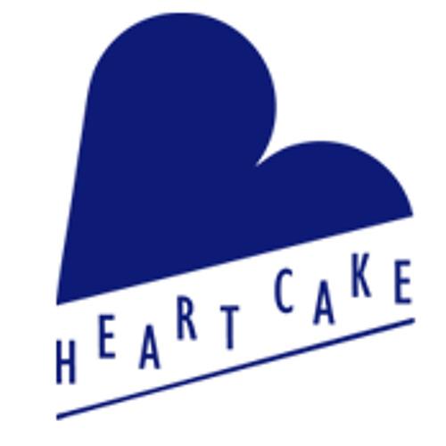 HeartCake's avatar