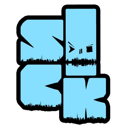 S!CK.'s avatar