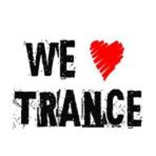 Stellenbosch Trance's avatar