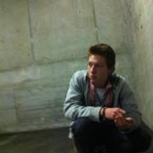 Philippe Grey's avatar
