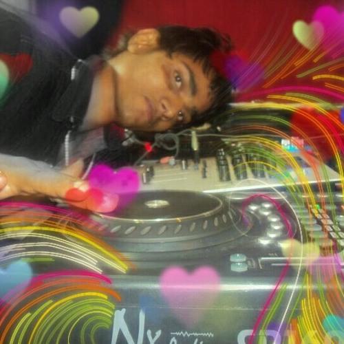 Dj Deepak Y's avatar