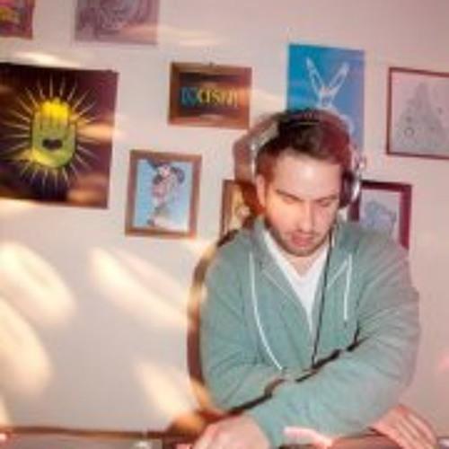 Demir Cesar's avatar