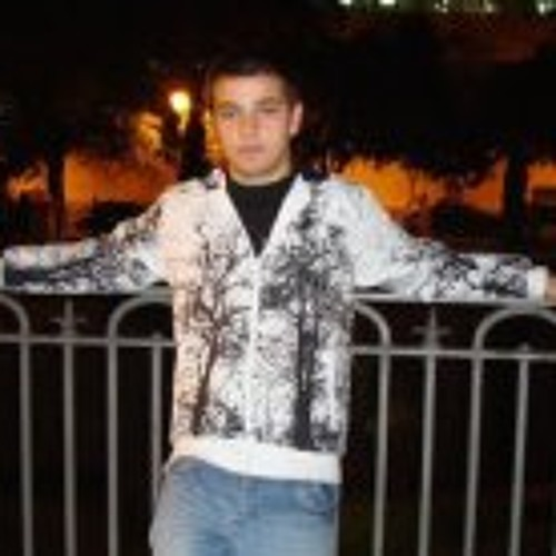 Petar Petrov 11's avatar