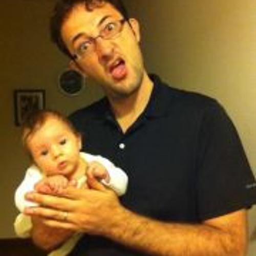 Dylan Zulch's avatar