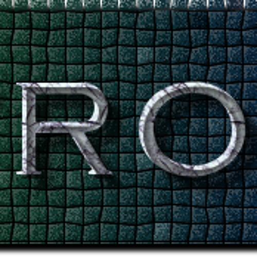 sbatronico's avatar