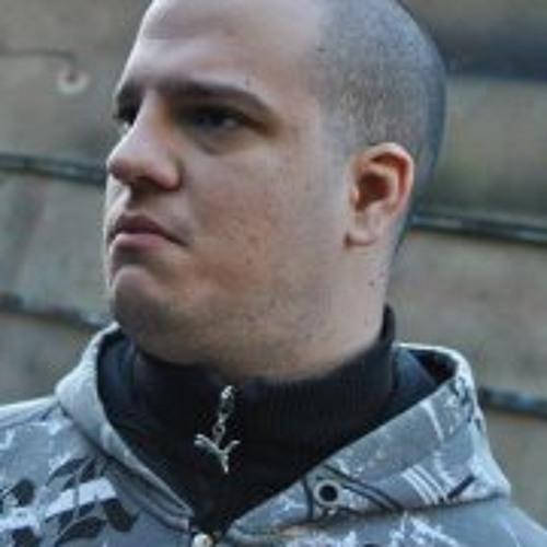 Boban Teča Živković's avatar