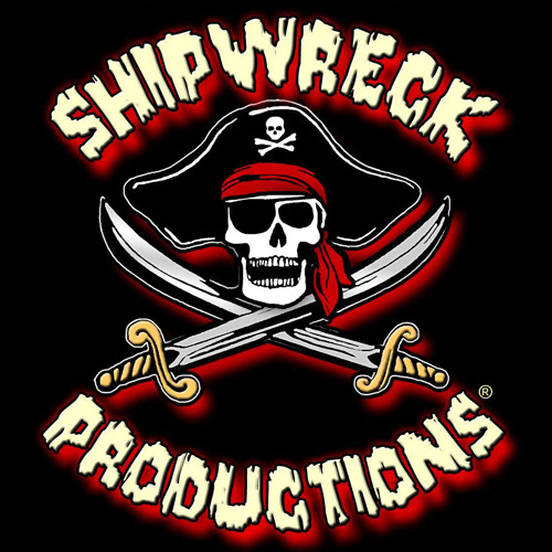 Shipwreck Productions's avatar