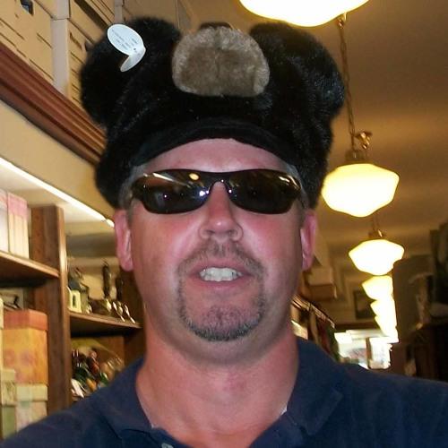 dfoz's avatar