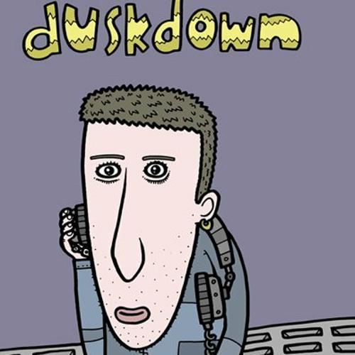 Duskdown's avatar