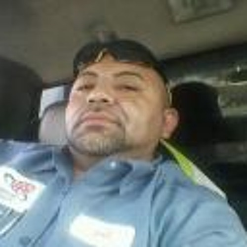ELUNICO's avatar