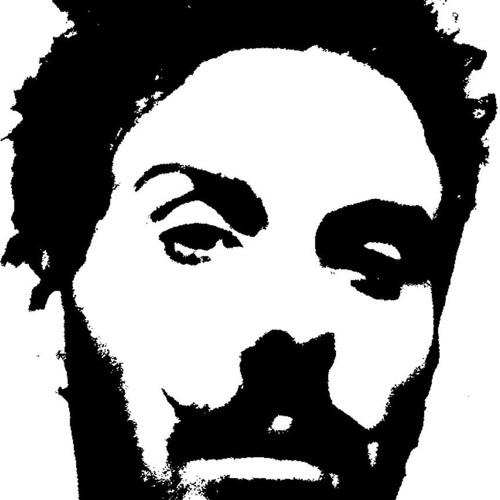 Esteban Porronett's avatar