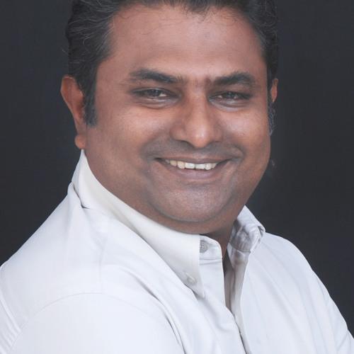 HariKumar1's avatar