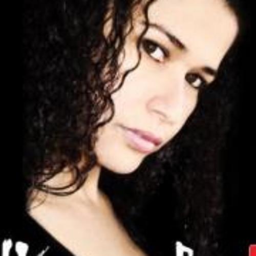 Wanessa Reis's avatar