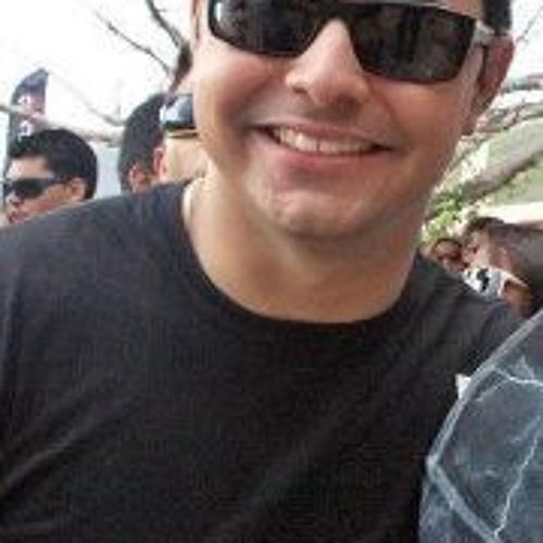 David Nunes 4's avatar