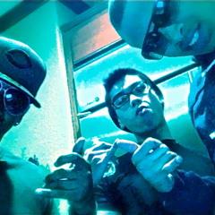 Pickle Street Boyz