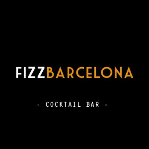 Fizz Barcelona's avatar