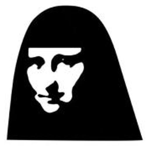 Caterina Tandello's avatar