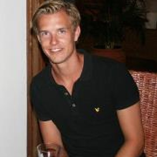 Sebastian Andersen 4's avatar