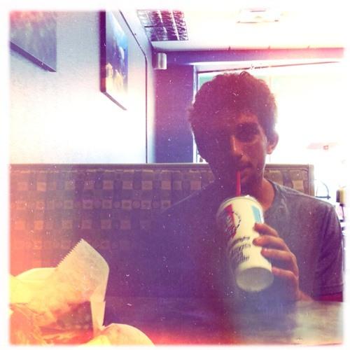 Dean_Antoniou's avatar