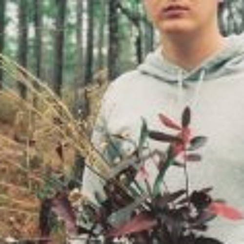 andrew.pfalz's avatar