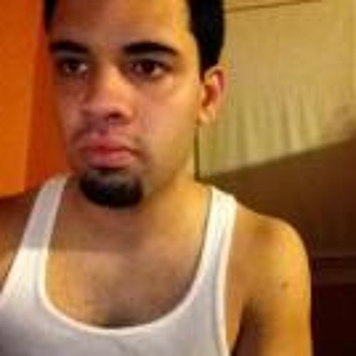 Miguel Villanueva 3's avatar