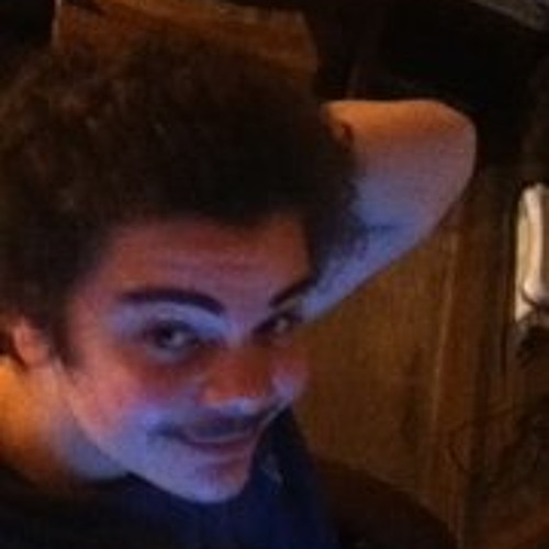 Aaron Musgrove's avatar