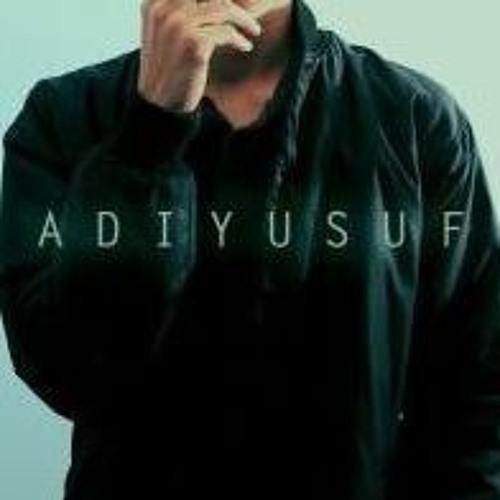 adiyusuf's avatar
