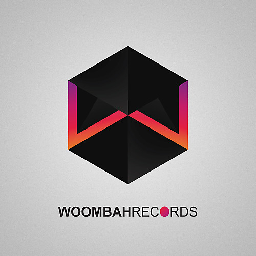 Woombah Records's avatar