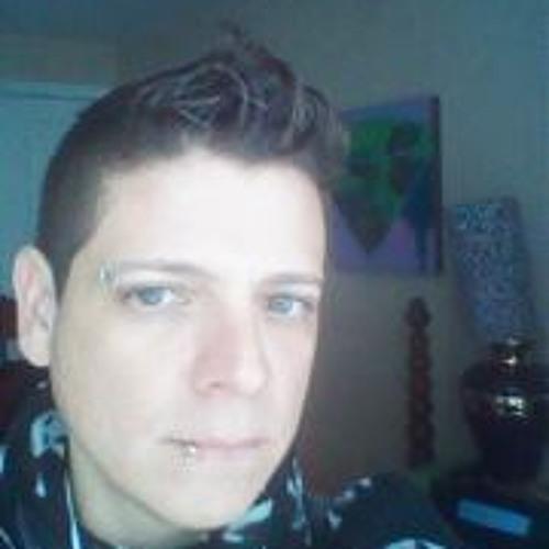 Alejandrito Herrera's avatar