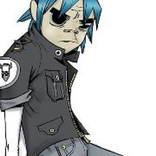 Juan Antonio Vázquez's avatar