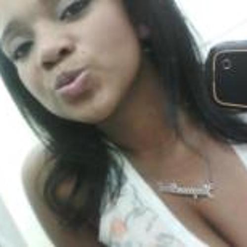 Jaqueline Salles's avatar