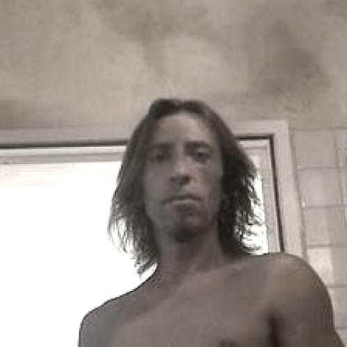 giacomorain's avatar