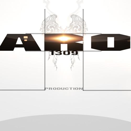 Aro1309's avatar