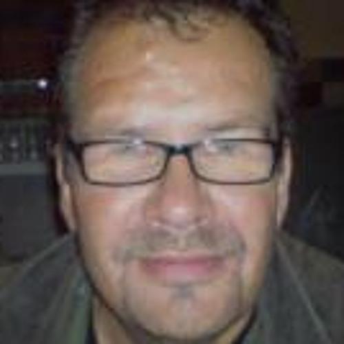 Joachim Pfitzner's avatar
