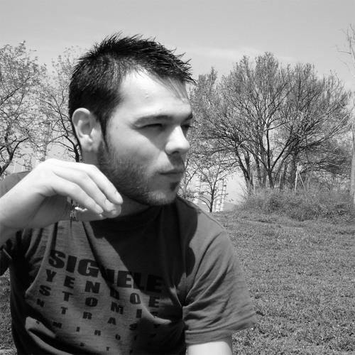 Mario Spit's avatar