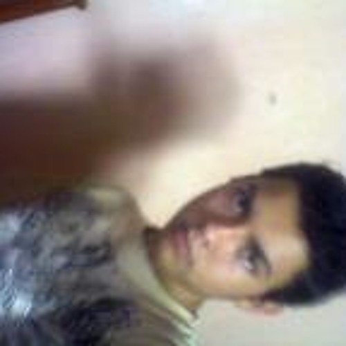 Criss Reyes M's avatar